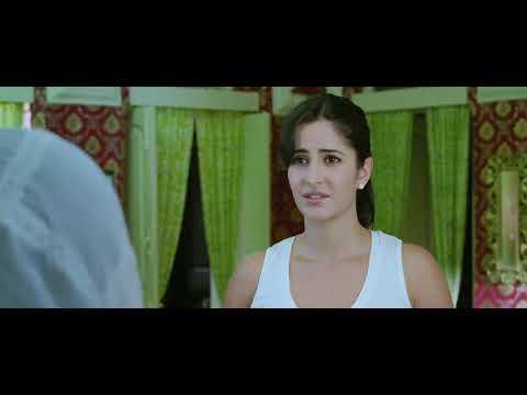 Tees Maar Khan 2010 Hindi 720p HDRip x264 AAC   Team Telly