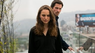 Nonton Knight of Cups - Low Roar - I'll Keep Coming - Fan Made Music Video 2016 Film Subtitle Indonesia Streaming Movie Download