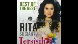 Video Rita Sugiarto - Sesal MP3, 3GP, MP4, WEBM, AVI, FLV Juli 2018