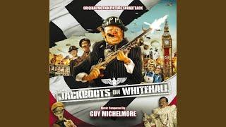 Nonton Nazis In London Film Subtitle Indonesia Streaming Movie Download