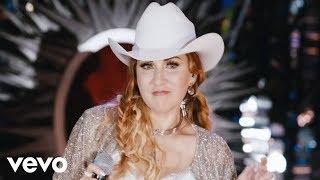 Alicia Villarreal  Yo Sin Tu AmorEl Príncipe