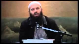 Populli Shqiptarë është Musliman, deshti ndokush apo nuk deshti - Hoxhë Bekir Halimi