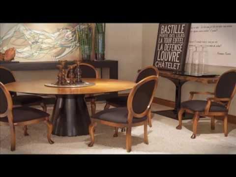 12° Edição da Mostra Casa Nova, ambientes Sala Gourmet e Sala de Leitura.