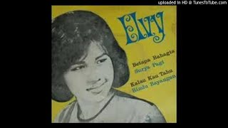 ELVY SUKAESIH - IDAMAN WANITA (BAGOL_COLLECTION)