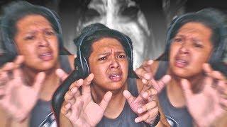 Video Gue Butuh Penampakan Tapi Kunti nya Di Amuk Warga! MP3, 3GP, MP4, WEBM, AVI, FLV Mei 2019