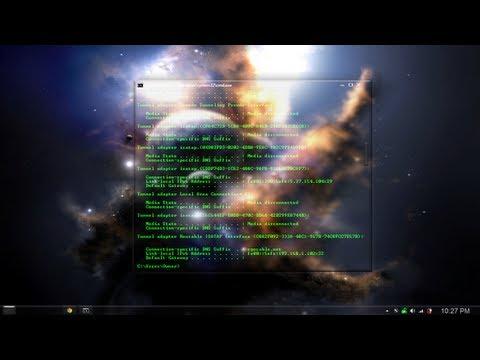 windows 7 performance boosting tips how to make windows 7 genuine
