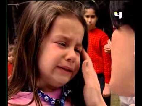 المسلسل التركي - وتمضي الأيام الحلقة 1.