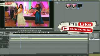 How To Hd Background Avi Use In Video projects Urdu In HindiFor Your Private Educational Offline Use In Video projects► Facebook:➜https://www.facebook.com/Abdul.Haseeb32► Youtube:➜http://www.youtube.com/c/SubAsaan ►twitter :➜https://twitter.com/abdul_haseeb322►google plus:➜https://plus.google.com/u/0/+SubAasian►instagram:➜https://www.instagram.com/subasaan627►hd backgrounds hd background images for photoshop, hd ►background videos 1080p free hd wedding motion background hd ►background wallpapers for editing free graphics animation