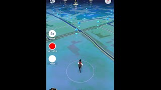 Pokemon Go anywhere hack Play without leaving your house! And tap to walk ANYWHERE! Map Cheat! Please Like and...