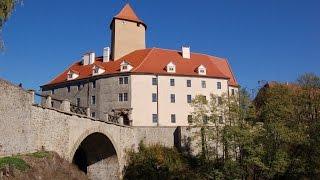 Brno Czech Republic  city images : 10 Top Tourist Attractions in Brno (Czech Republic)