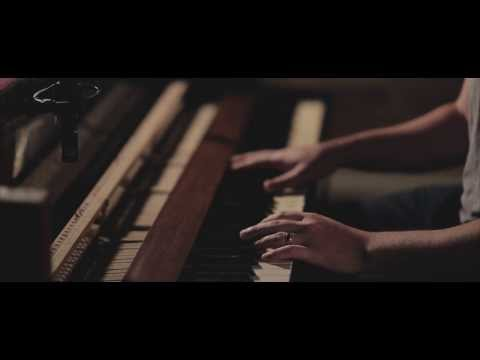 Matt Hires - I Am Not Here