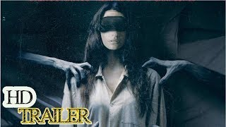 Nonton Don't Sleep Official Trailer 2017 Film Subtitle Indonesia Streaming Movie Download