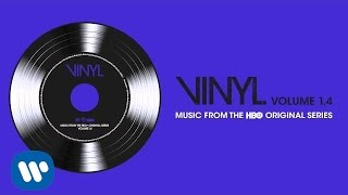 "Charlie Wilson ""Alright Lady (Let's Make a Baby)"" for HBO's Vinyl"