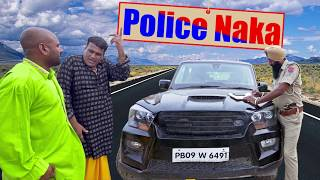 Video New Punjabi Comedy 2018 | Mintu Jatt | Police Naka | New Comedy 2018 Goya Music MP3, 3GP, MP4, WEBM, AVI, FLV Oktober 2018