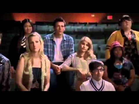 Charice - All By Myself Glee S2E17 Performance.flv