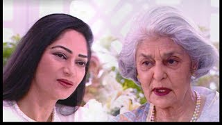 Video COMPLETE RENDEZVOUS with GAYATRI DEVI (UPGRADED. NO AD BREAKS) MP3, 3GP, MP4, WEBM, AVI, FLV Maret 2019