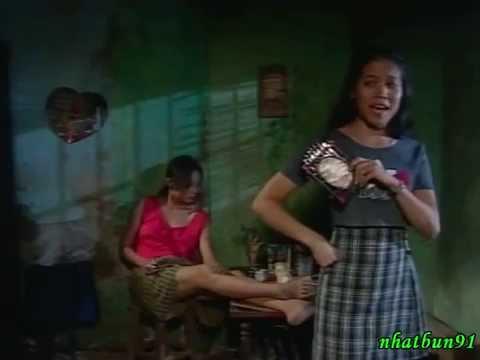 Phim Việt Nam - Thiên đường ở trên cao - Tập 2