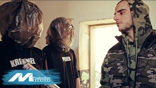 Gold AG - Shqiptar (Official Video)