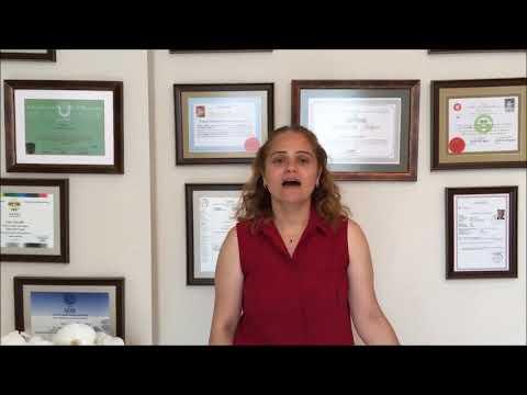PROF. DR. ORHAN ŞEN : HİDROSEFALİ'DE BAŞARININ SIRRI:
