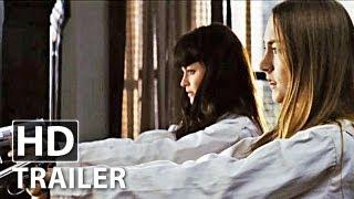 Nonton Violet   Daisy   Trailer  Deutsch   German    Hd Film Subtitle Indonesia Streaming Movie Download