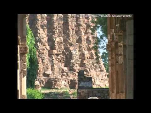Qutb Minar (PT)