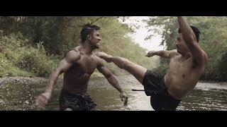 Nonton MovieFiendz Review: Broken Sword Hero (2017) Film Subtitle Indonesia Streaming Movie Download