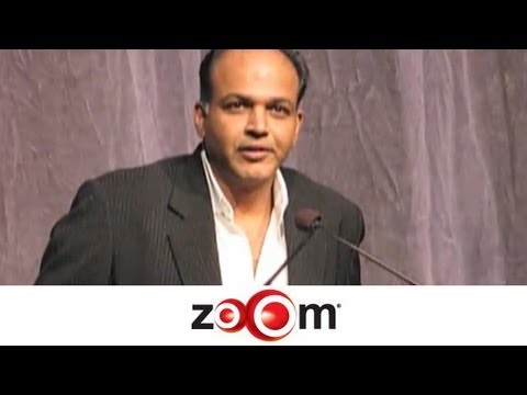 ashutosh gowariker - Ashutosh Gowariker wants to make a film on the Indus Valley Civilization in which he wants to cast Hrithik Roshan. Your one stop destination for all the late...