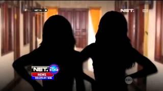 Video Penelusuran Prostitusi Artis - NET24 MP3, 3GP, MP4, WEBM, AVI, FLV Juni 2019