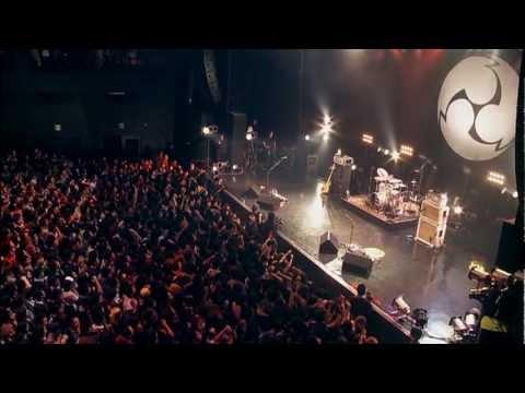 , title : 'RIZE 「KAMINARI」TOUR 2010 EXPERIENCE'