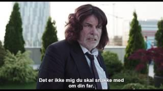 Min far Toni Erdmann - Trailer