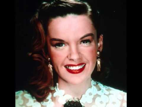 Tekst piosenki Judy Garland - Falling in Love With Love po polsku