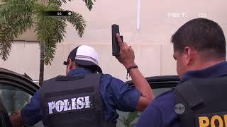 Video Pernah Jadi Kurir Ganja & Ditangkap, Bapak Ini Kembali Beraksi Jadi Kurir Narkoba - 86 MP3, 3GP, MP4, WEBM, AVI, FLV Juni 2018