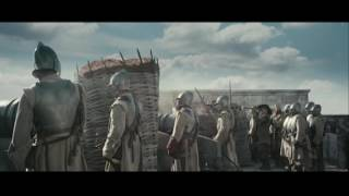 Nonton Siege Of Vienna 1683 Jan Iii Sobieski Cavalry Charge  With Lord Of The Rings Feels  Film Subtitle Indonesia Streaming Movie Download