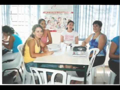 ATALAIA - PR--HISTÓRICO DO COLÉGIO ESTADUAL HUMBERTO DE CAMPOS