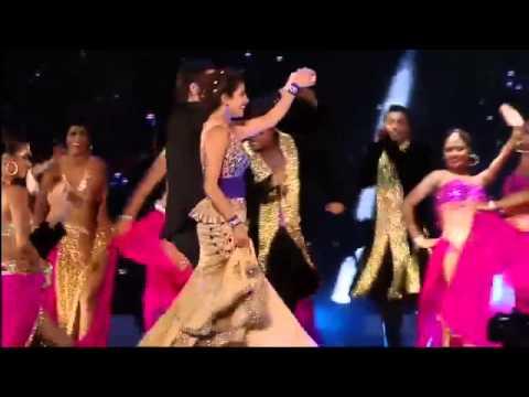 Video Watch Priyanka Chopra's mind blowing performance at IIFA Awards 2014 Part 2 download in MP3, 3GP, MP4, WEBM, AVI, FLV January 2017