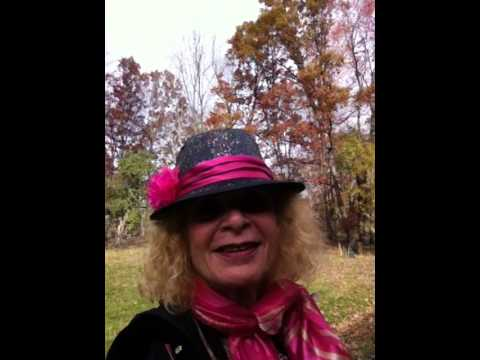 grandma michele - Welcome to my world of paradise . The Grandma Michele's world . Welcome to allaboutmytimenow retreat . Take a break form being the puppet on a string and tak...