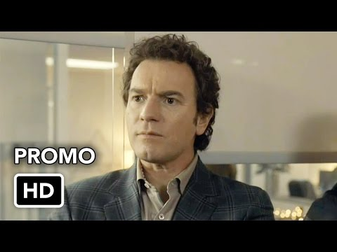Fargo Season 3 Promo 'Still to Come'