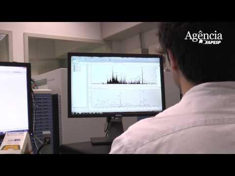 CEFAP - USP oferece serviços essenciais para a pesquisa em São Paulo