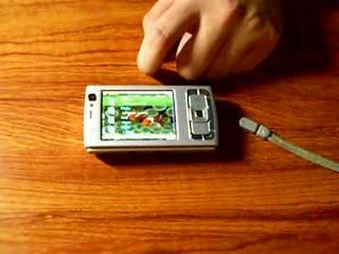 Nokia bb5,dct4 charging solution