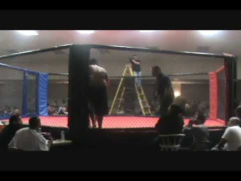 Texas Rage in the Cage - Texas Rage in the Cage in South Texas at Casa de Amistad in harlingin Tx Ruben Rincones debute against Micheal Rosenberg. Ruben won in the 2minuts and 7 seco...