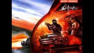 Video Sodom Agent Orange full album MP3, 3GP, MP4, WEBM, AVI, FLV Oktober 2018