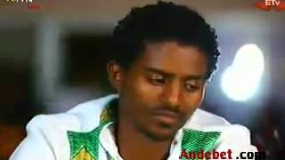 NEW Balageru Idol Round 2 Episode 44 Full - Ethiopia