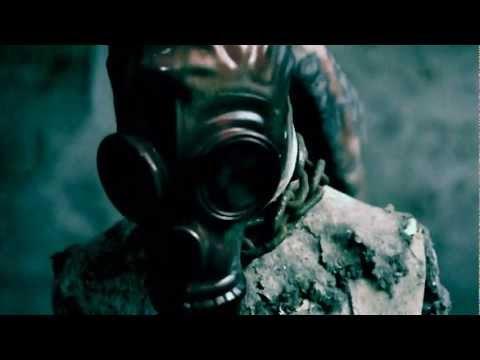 Stillborn - Stillborn II (Singularities Of The Ordinary Vulgar Boor) (2012) [HD 720p]