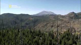 Buyuk Felaket Volkanlar Segment100 00 06 00 46 59