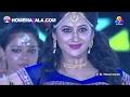 MIYA DANCE MANOHARI BAHUBALI   Flowers TV Awards