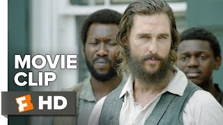 Nonton Free State Of Jones Movie Clip   Free State  2016    Matthew Mcconaughey Movie Hd Film Subtitle Indonesia Streaming Movie Download