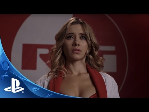 Powers Season 2 (Full Promo)