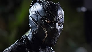 Video Why Black Panther Blew Everyone Away At The Box Office MP3, 3GP, MP4, WEBM, AVI, FLV Juli 2018