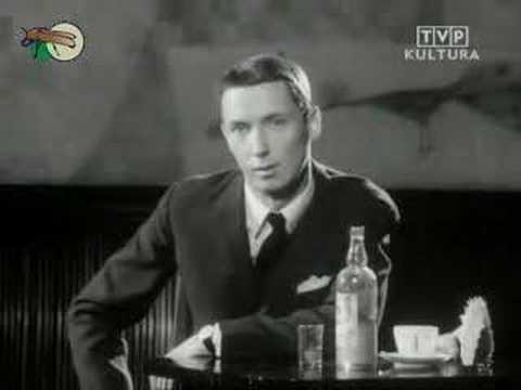 Wojciech Młynarski - Jesteśmy na wczasach