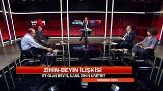 Video Zihin beyin ilişkisi - Gündem Özel 26 Mart 2017 Pazar MP3, 3GP, MP4, WEBM, AVI, FLV November 2018